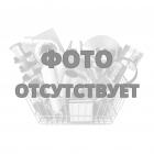 Механизм переключения передач (АКПП)